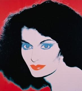 Warhol+x+DVF