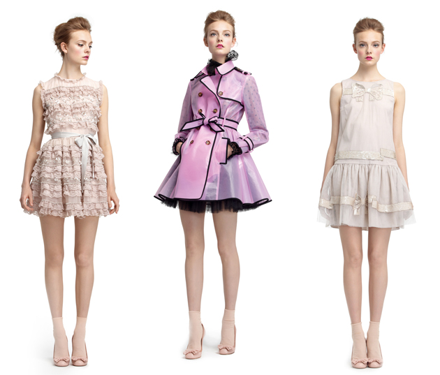 RED_Valentino_pre_spring_summer_2013_collection12